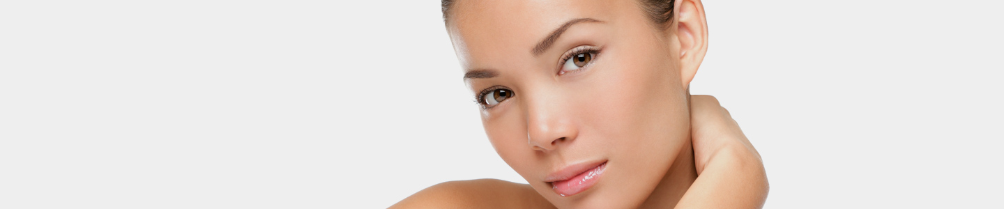 Acne treatment ottawa treating acne scars skin revival for Acne salon treatments