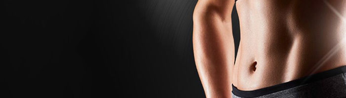 Who Is The Best Candidate And What Are The Expectations For SculpSure?
