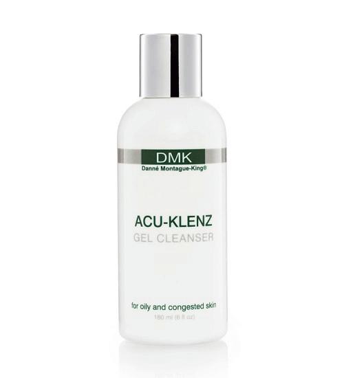 Acu-Klenz 180ml
