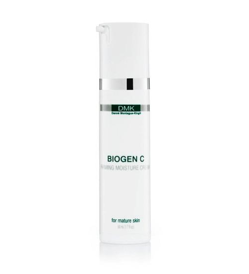 Biogen C Crème 50ml