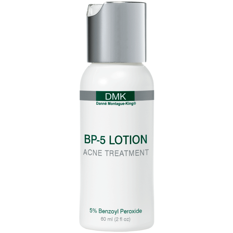 BP-5 Lotion 60ml