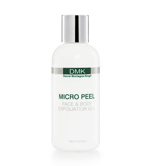 Micro Peel 180ml