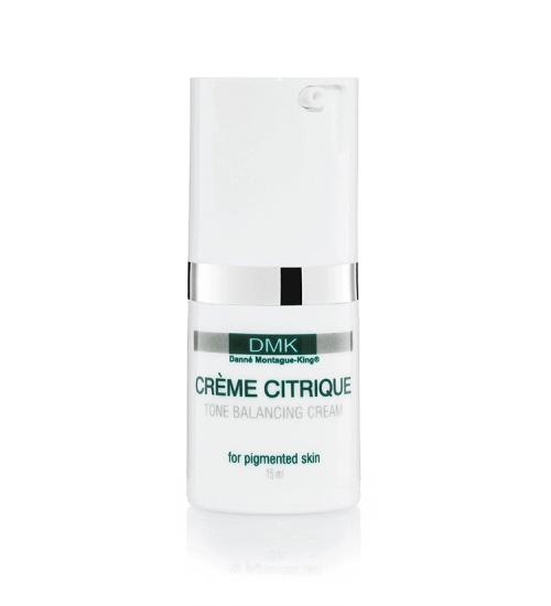 Crème Citrique 15ml