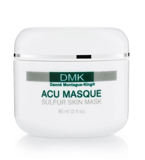 Acu Masque